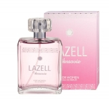 Lazell Varsovie for Women 100ml