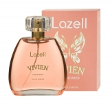 Lazell Vivien for Women 100ml