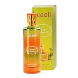 Lazell Secret garden 100ml