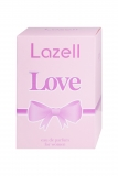 Lazell Love 100ml