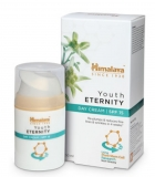 Himalaya Youth ETERNITY denní  krém  50ml