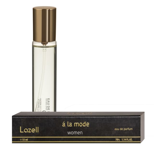 Lazell Á la mode  33 ml