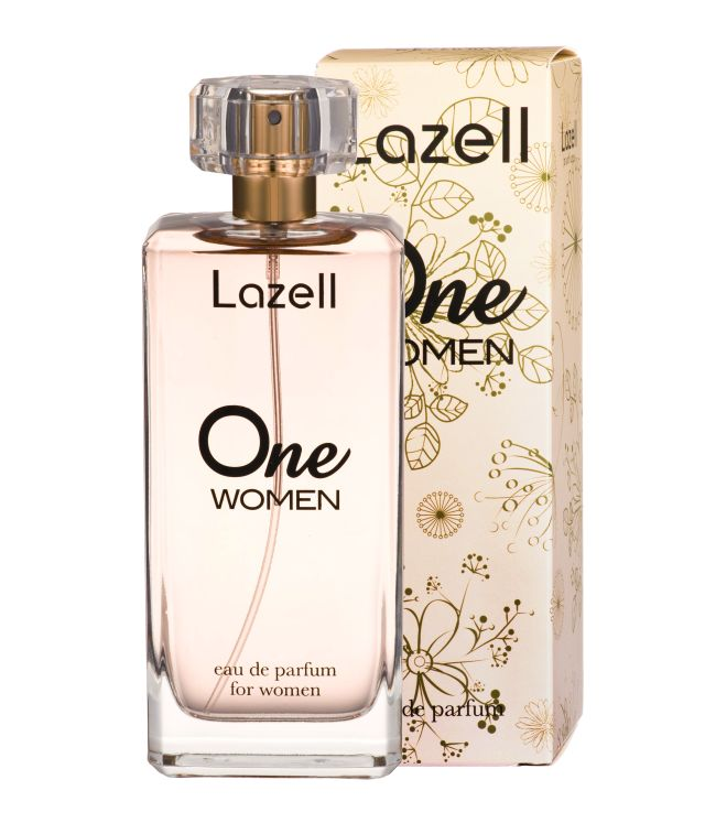 Lazell One100ml