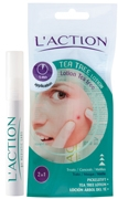 L'Action Tea Tree Lotion