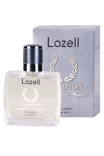 Lazell Champion for man 100ml