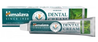 Himalaya Herbals Dental Cream Nimba