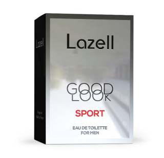 Lazell Good look  100ml