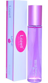 Lazell LPNF pink 33ml