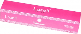 Lazell Varsovie for Women 33ml