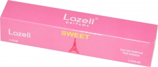 Lazell Sweet 33 ml