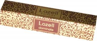 Lazell Dominate  33 ml