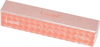 Lazell Beautiful  33 ml